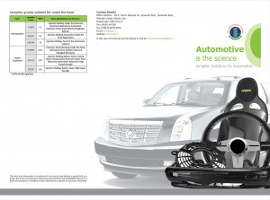 automotive-LAT-2-copy