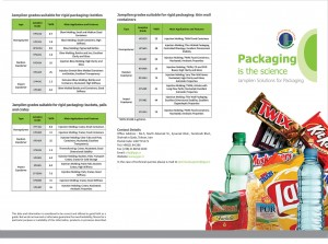 packaging-Lat-2-copy